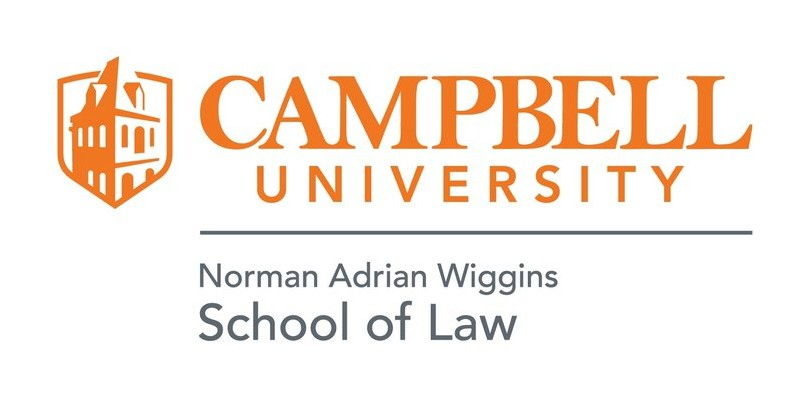 Norman Adrian Wiggins School of Law - Campbell University