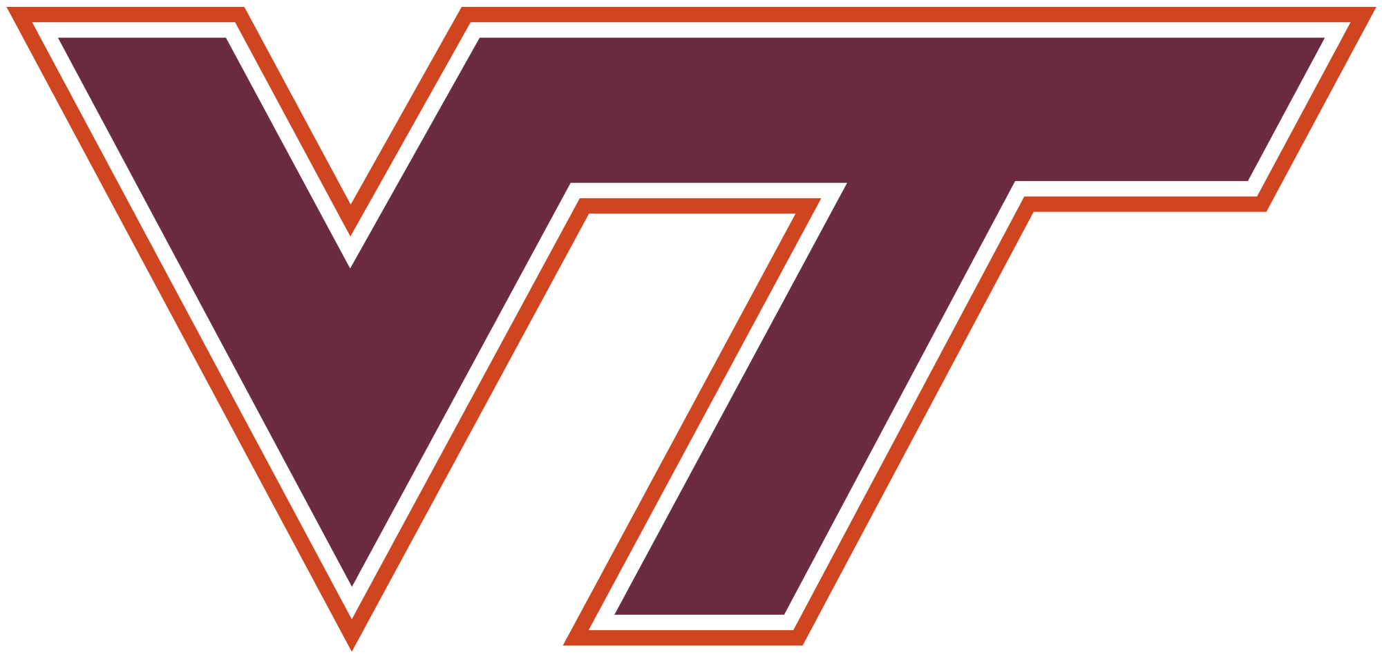 Edward Railey, Virginia Tech Hokie Alumni